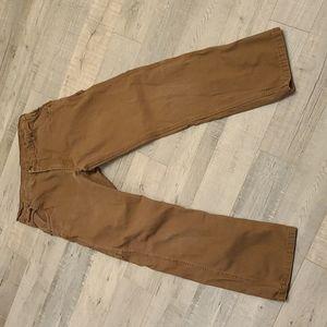 KEY APPAREL Carpenter Jeans